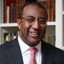 Eric L. Motley