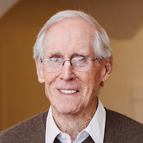 Paul F. Anderson