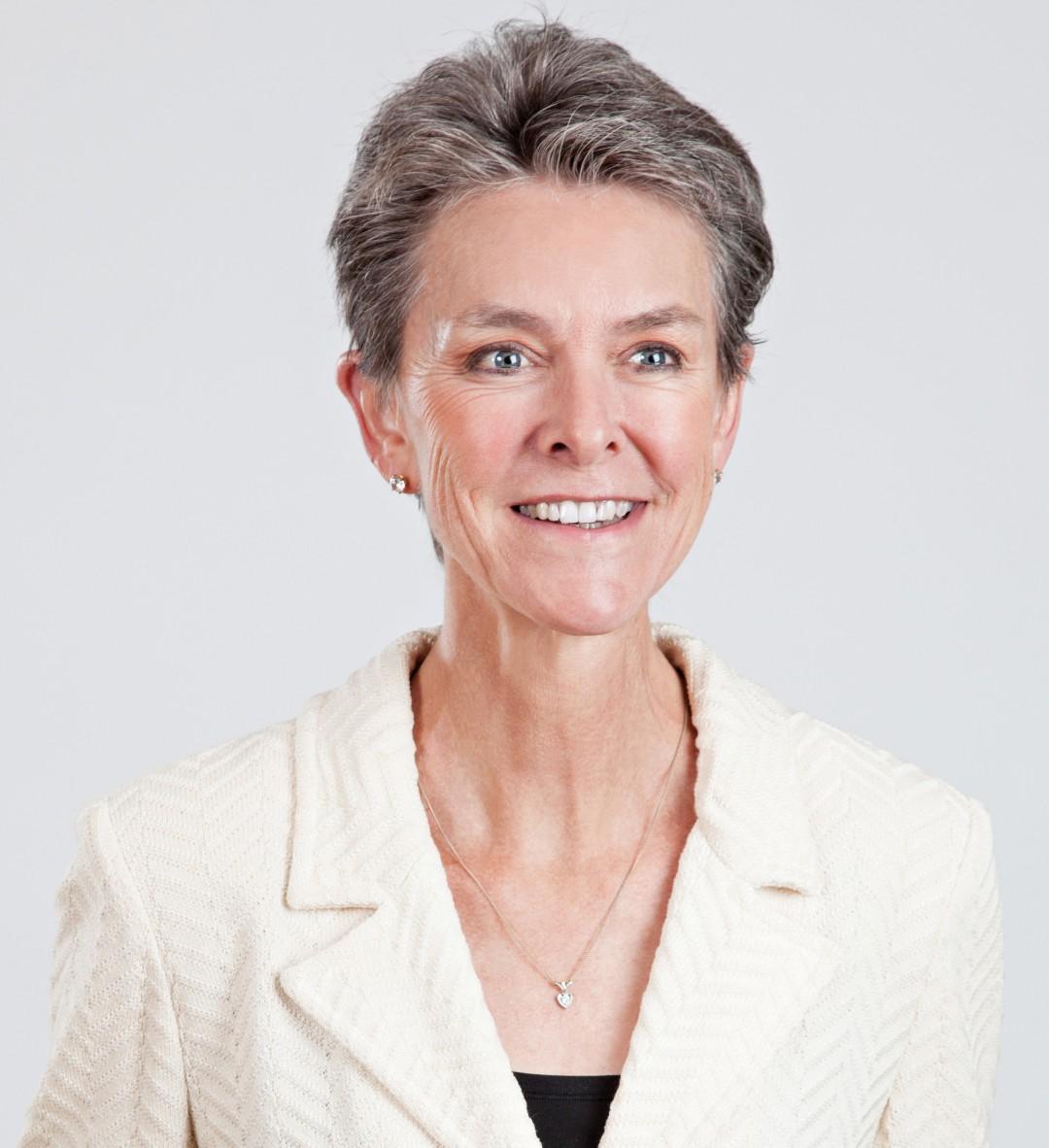 Beth Brooke-Marciniak