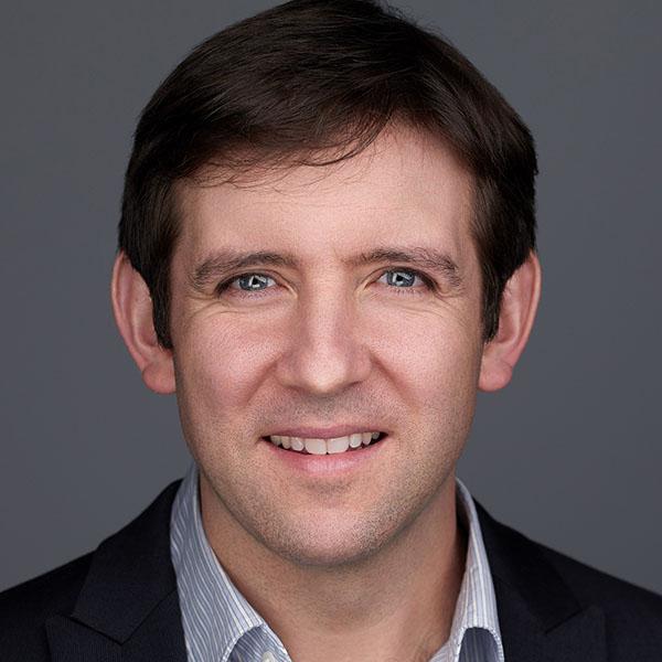 Miguel Padró