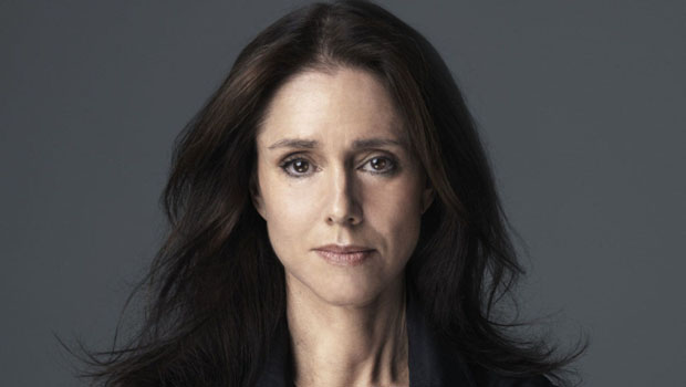 A Conversation with Julie Taymor