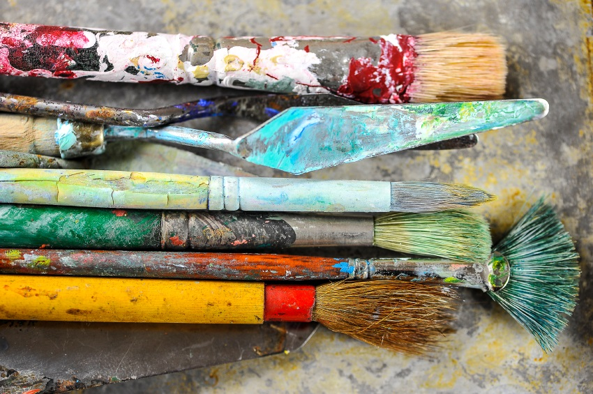 What Is an Artist-Endowed Foundation?