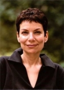 Linda Lehrer