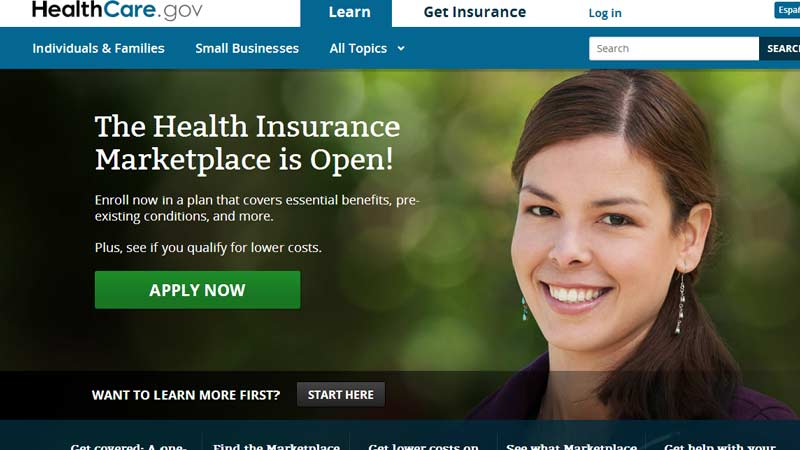 Health insurance portability key for independent workers' access to coverage