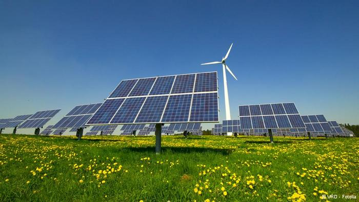 5 Ideas From Our 5 Annual Energy Forums