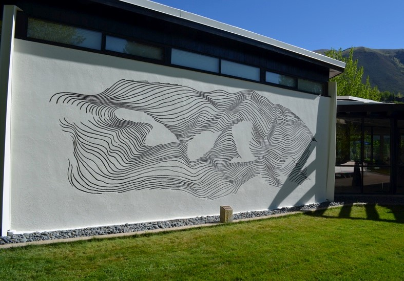 bayer-sgraffito-wall
