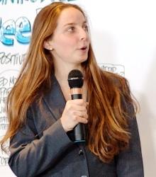 Risa Isard