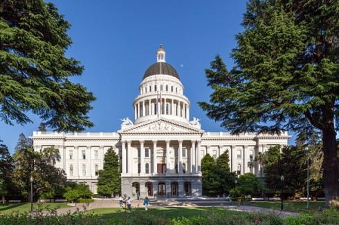 Upcoming Event: A Briefing for the California Secure Choice Retirement Savings Investment Board