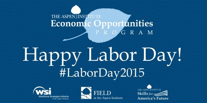 EOPLaborDay2015