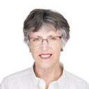 Judy Samuelson