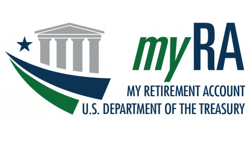 FSP Submits Public Comments to Treasury Department on myRA