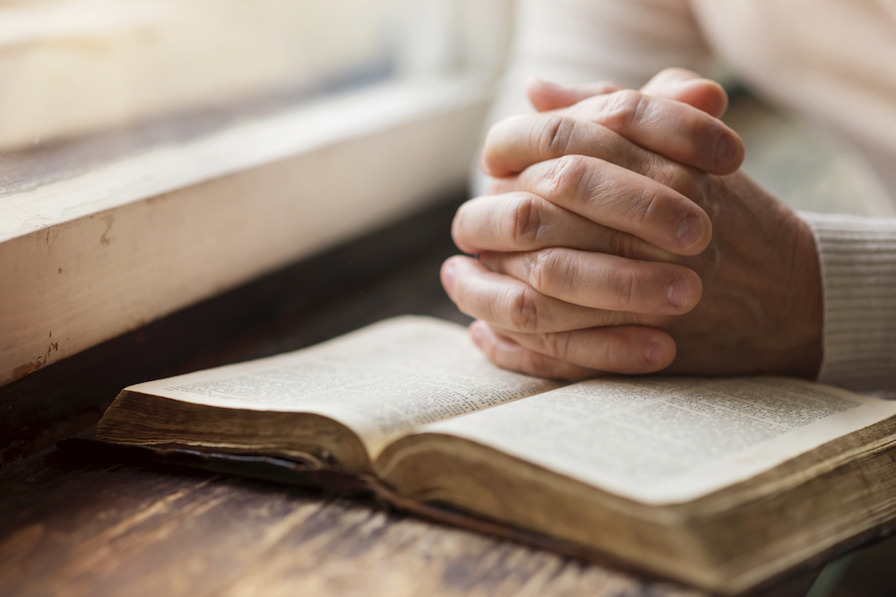 Religion, Radicalism, and Intolerance