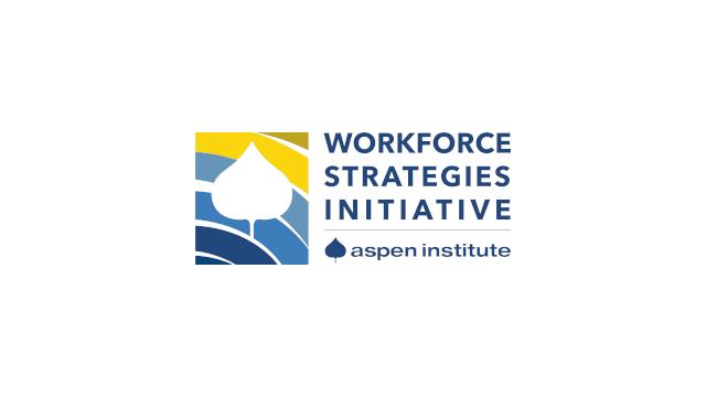 Workforce Strategies Initiative