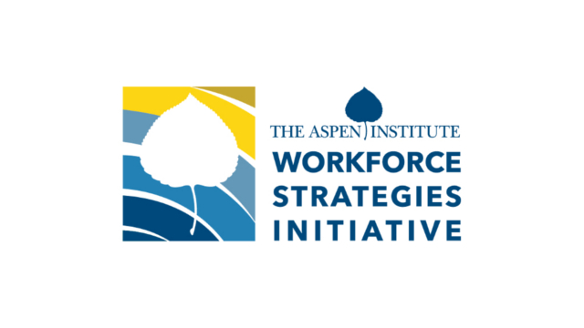 Workforce Strategies Initiative
