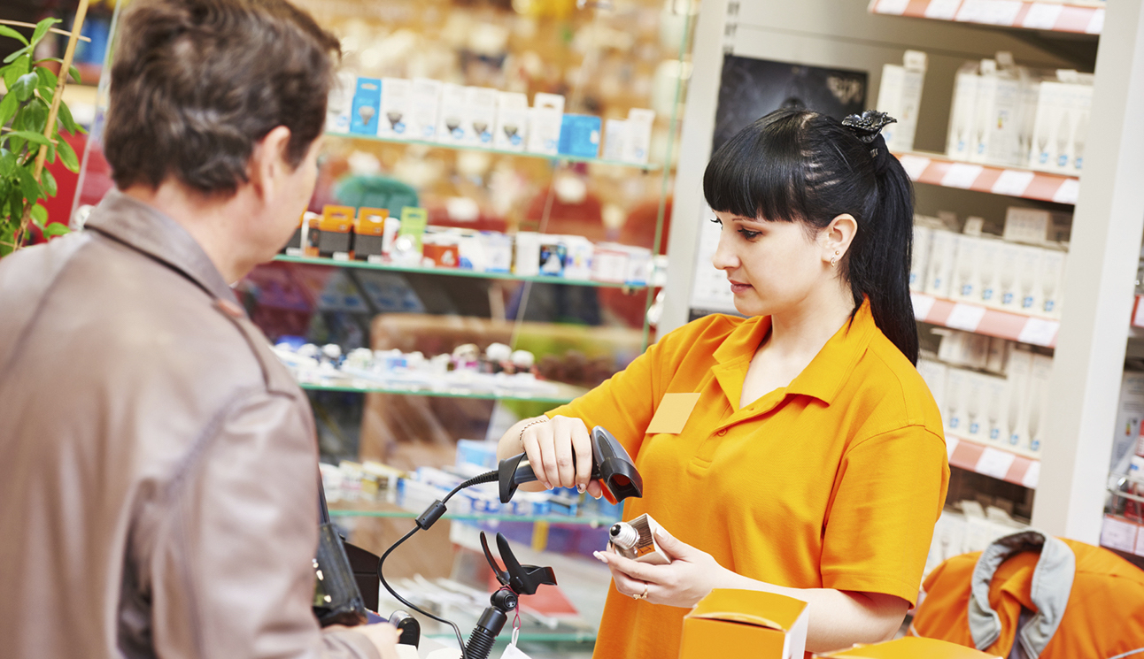 The Challenge of Unpredictable Scheduling for Retail Workers