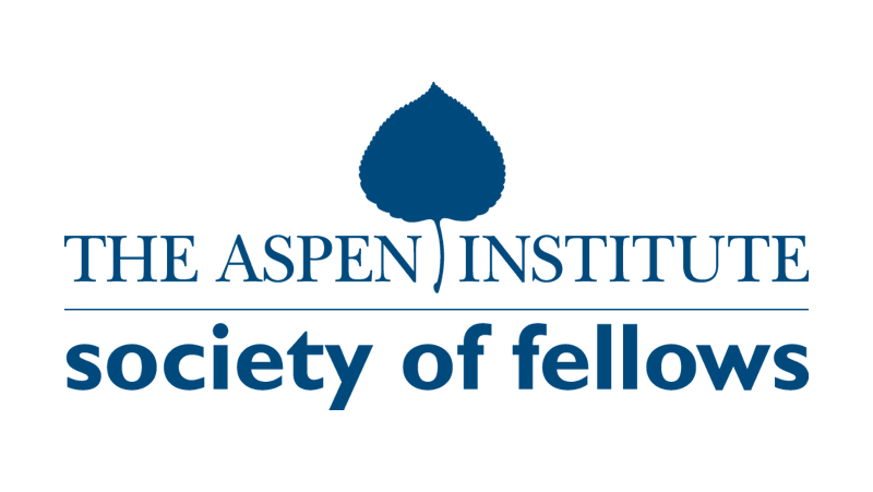 Society of Fellows: Jon Foley