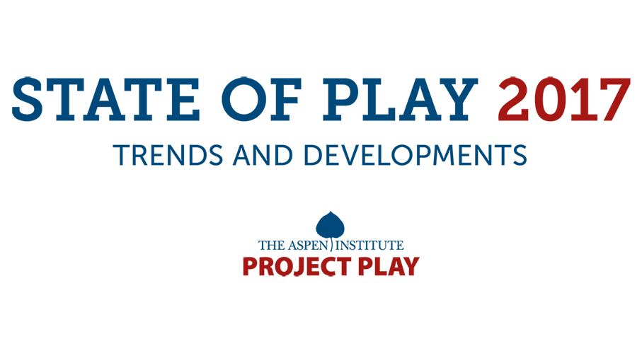 State of Play 2017: Trends and Developments