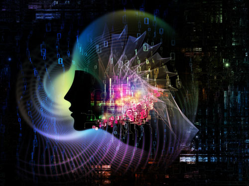 Roundtable on Artificial Intelligence