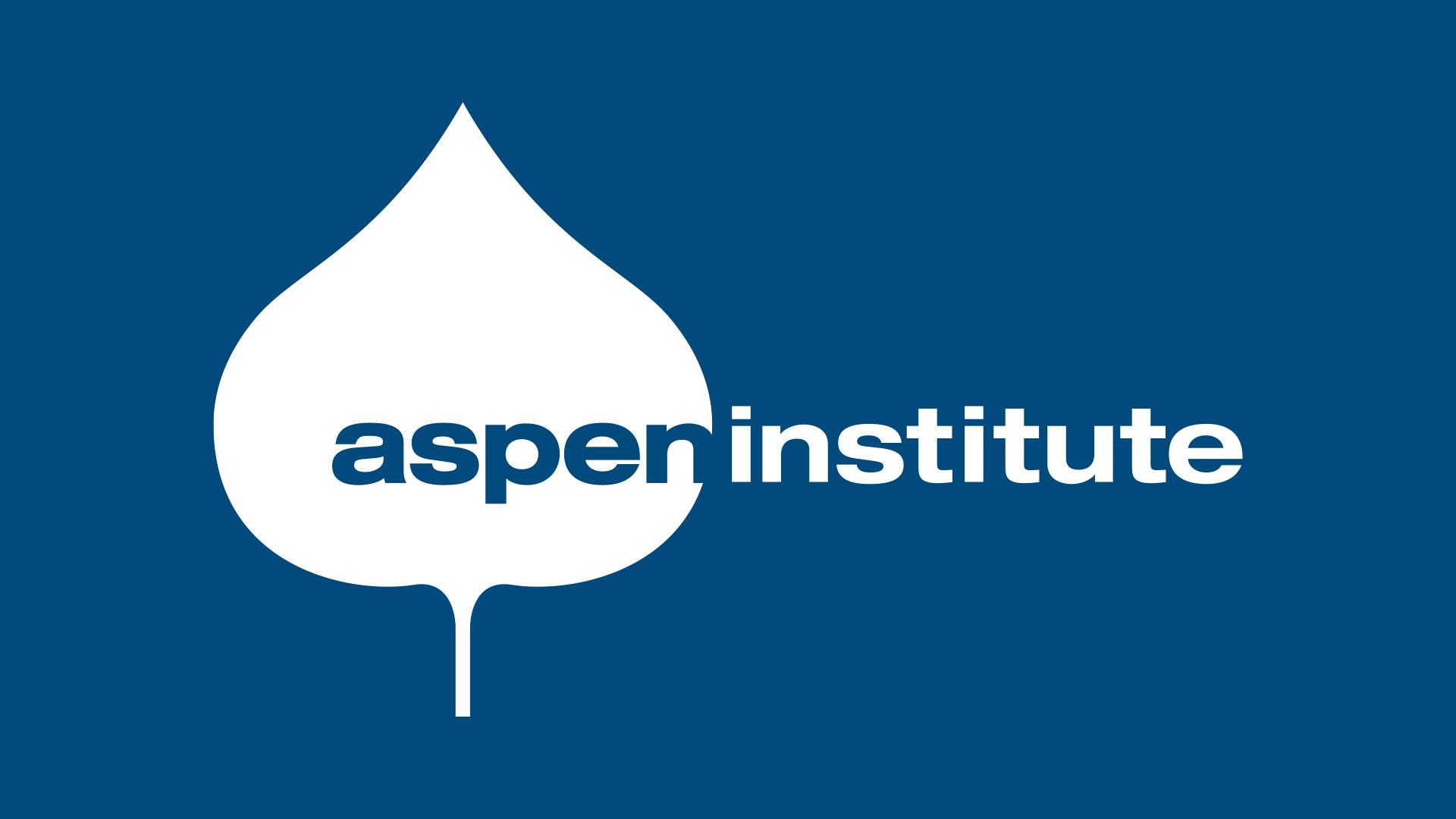 www.aspeninstitute.org