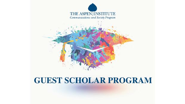 C&S Guest Scholar Program