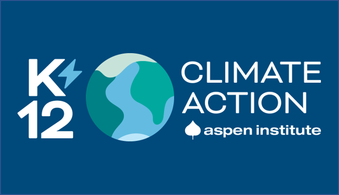 K12 Climate Action