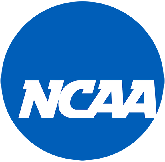 NCAA on how to fix 'broken' youth sports