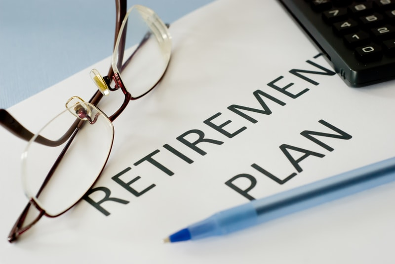 Groups Push for Expansion of Portable Retirement Benefits