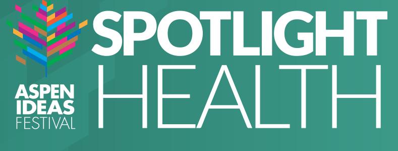 Spotlight Health 2017