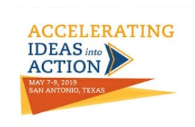 AFN's Accelerating Ideas into Action Grantmaker Conference