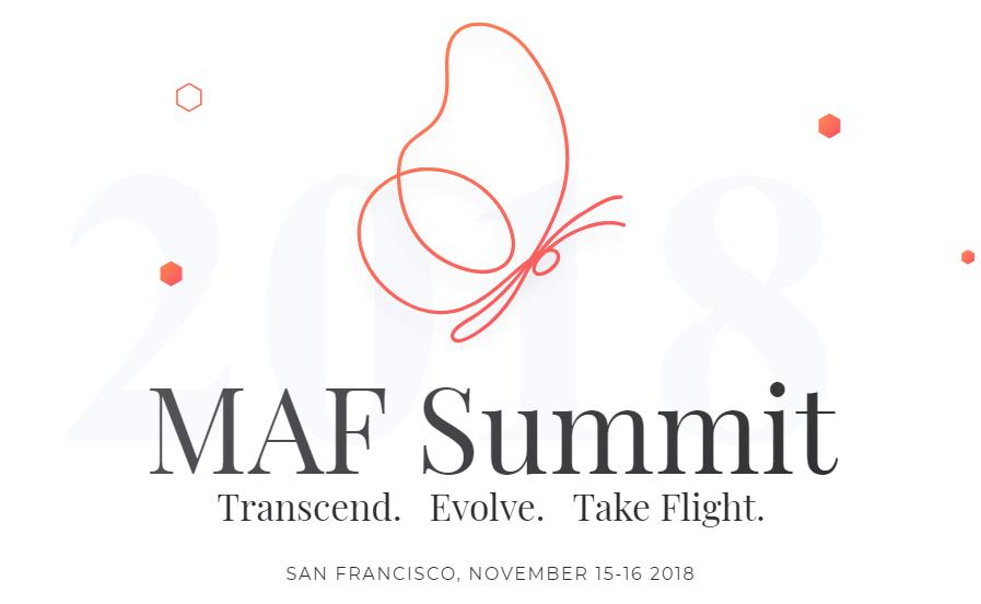 Mission Asset Fund Summit