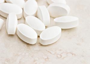Five Big Ideas to Halt America's Opioid Epidemic