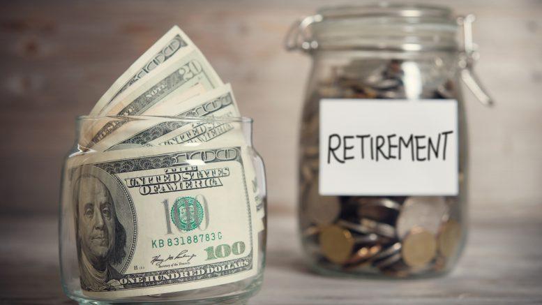 SmartMoney Retirement Expo