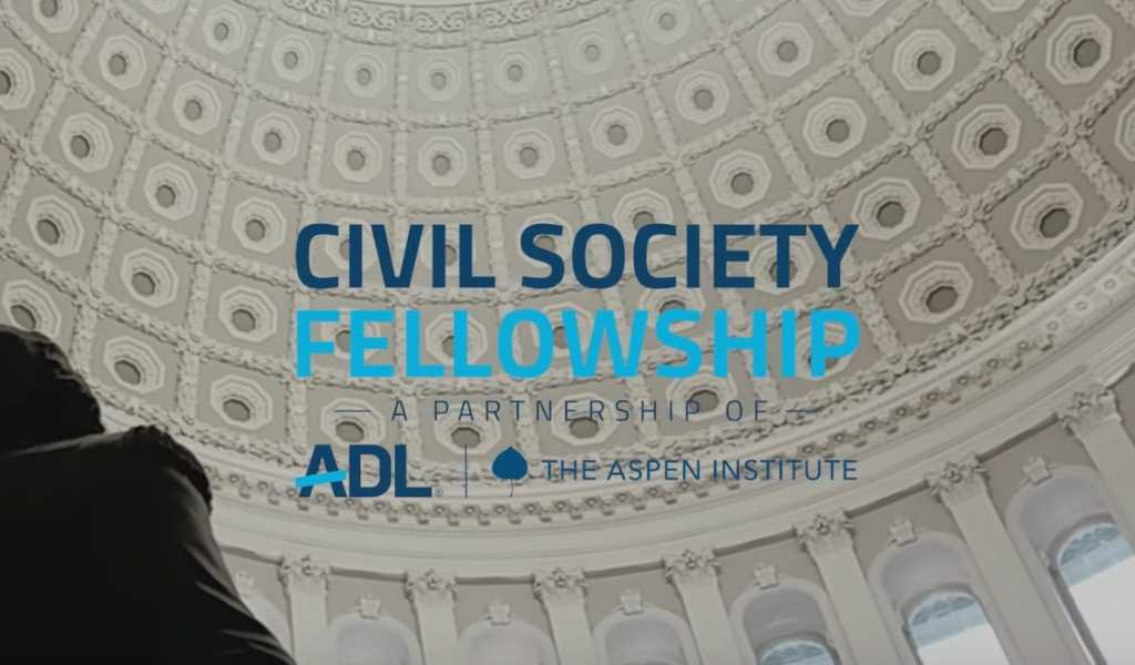 Civil Society Fellowship