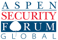 Aspen Security Forum: Global