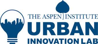Urban Innovation Lab