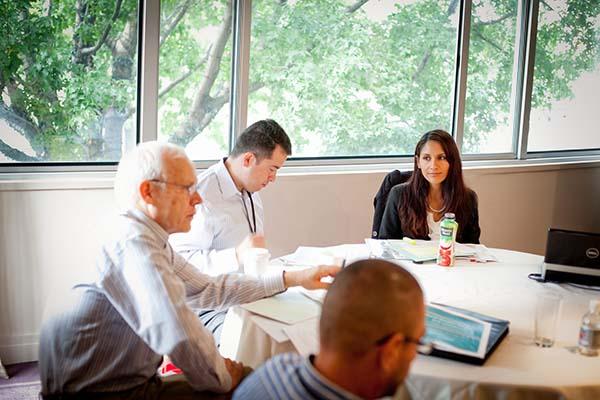 Community Leadership Framework Toolbox