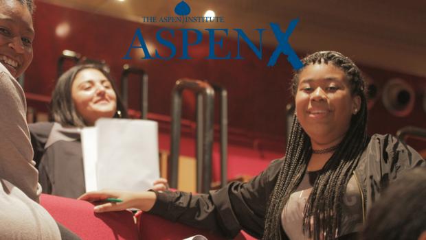 AspenX