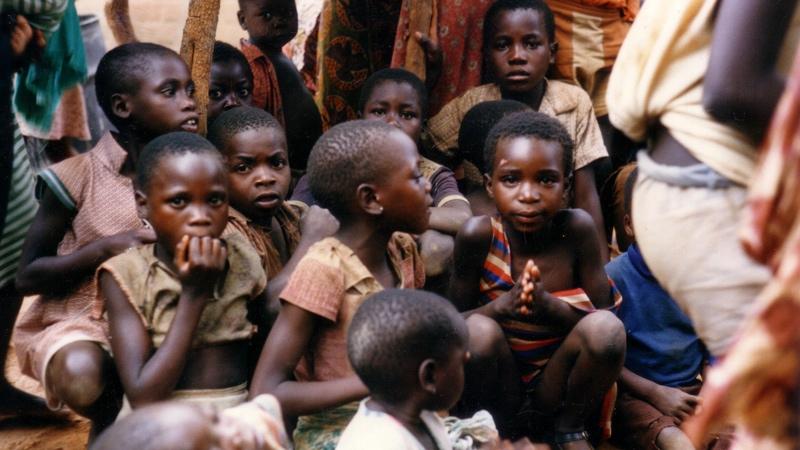 Empty Promises and Children Left Behind