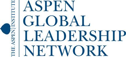 AGLN Logo