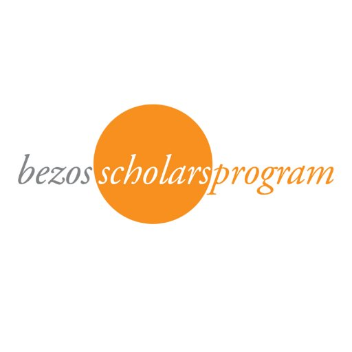 Bezos Scholar Joins State Board of Education
