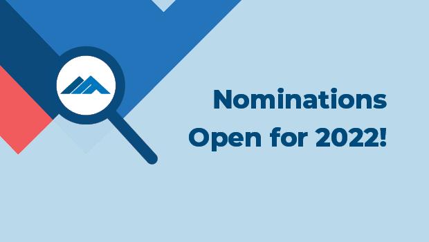 Nominate a Fellow