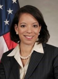 Alejandra Y. Castillo