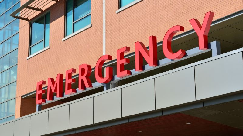 Why Your Emergency Savings Should Look Like a 'Sidecar' Account