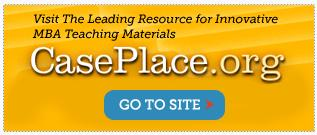 CasePlace.org
