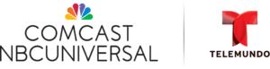 Comcast NBCU Telemundo