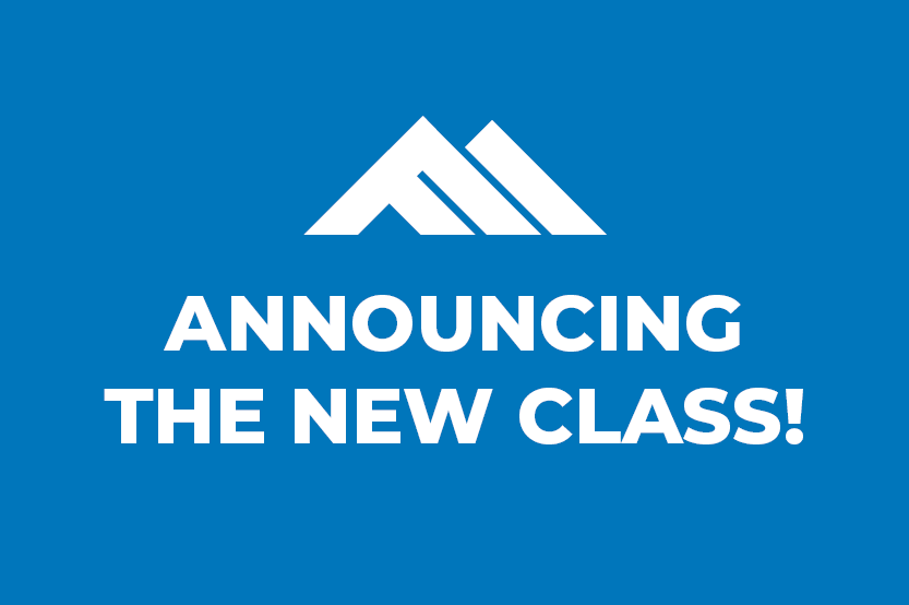 Announcing the 2021 First Mover Fellows