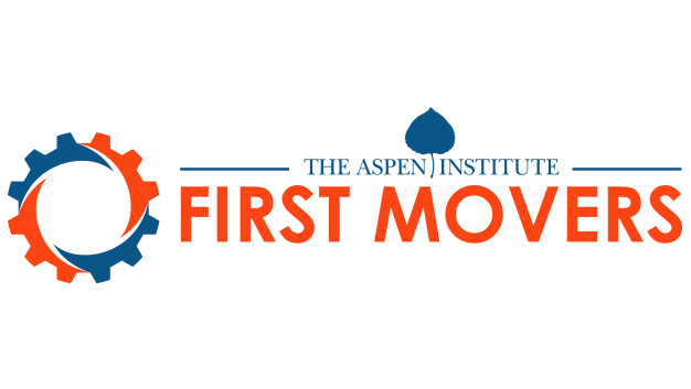 First Movers Fellowship Program