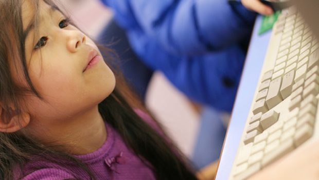 Libraries are Bridging the Digital Divide in Cities