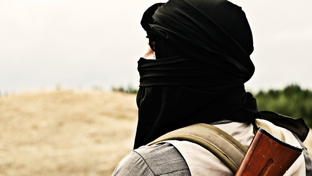 An Insider's View on the Roots of Extremism