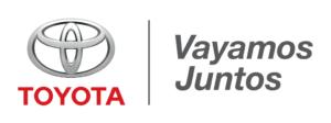 Toyota_Vayamos